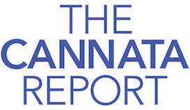 the cannata report